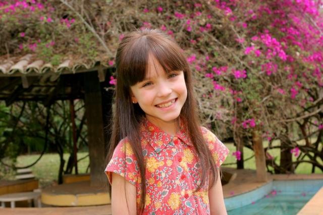 08-Quantos anos de idade Larissa Manoela tem-03
